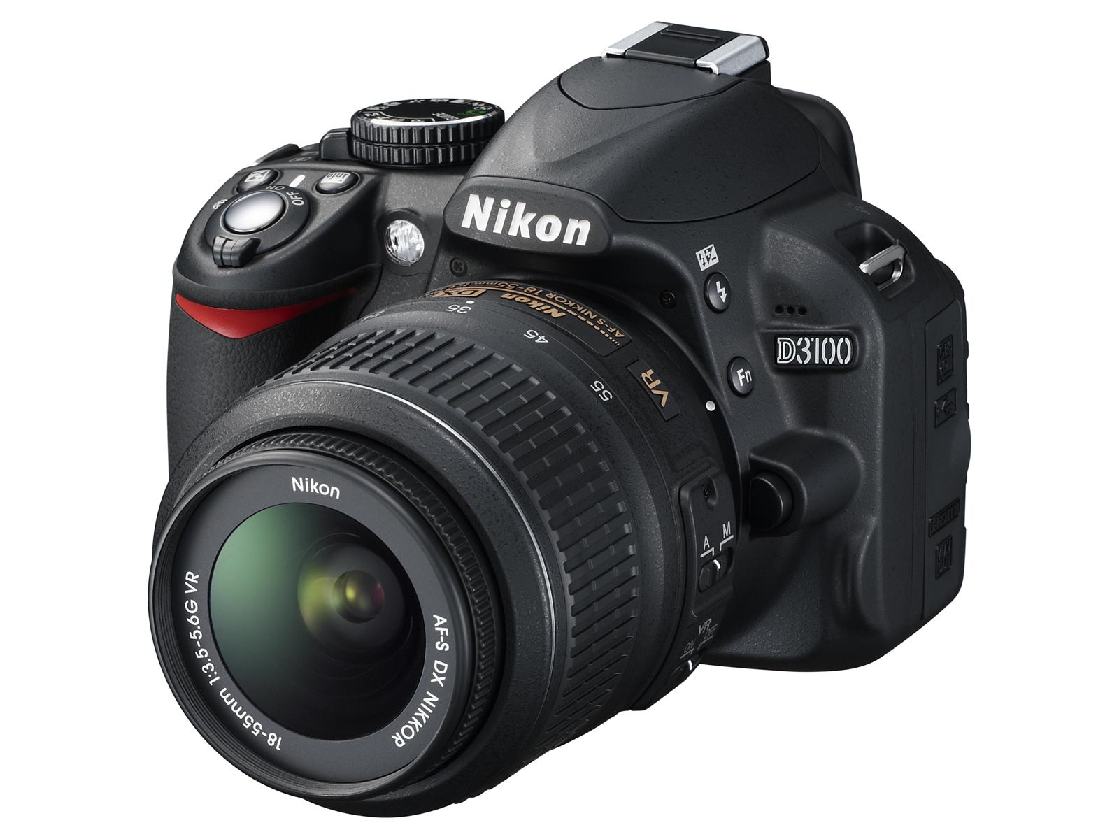 Nikon_D3100