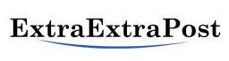ExtraExtraPost